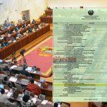 Parlamento-orcamento2020