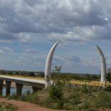 Unitybridge.mozambique.tanzania.dw_